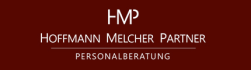 Hoffmann Melcher Partner - Personalberatung